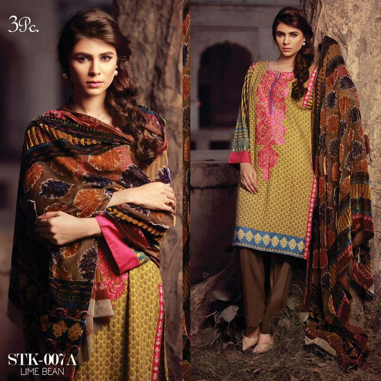 la-femme-sana-and-saima-winter-women-dresses-collection-2016-2017-12