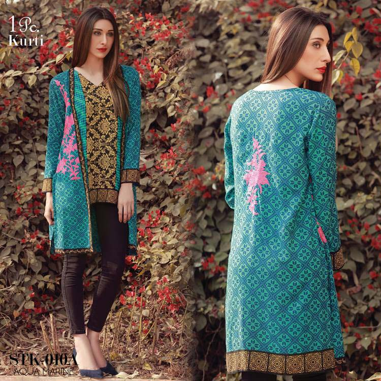 la-femme-sana-and-saima-winter-women-dresses-collection-2016-2017-13