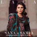 la-femme-sana-and-saima-winter-women-dresses-collection-2016-2017-2