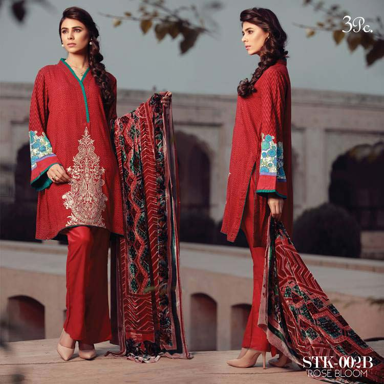 la-femme-sana-and-saima-winter-women-dresses-collection-2016-2017-3