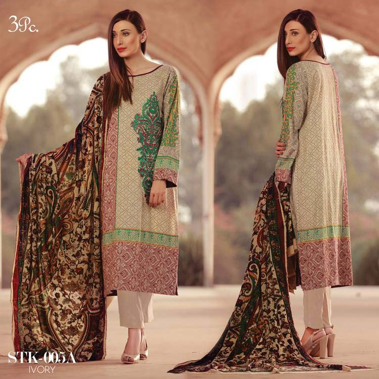 la-femme-sana-and-saima-winter-women-dresses-collection-2016-2017-5