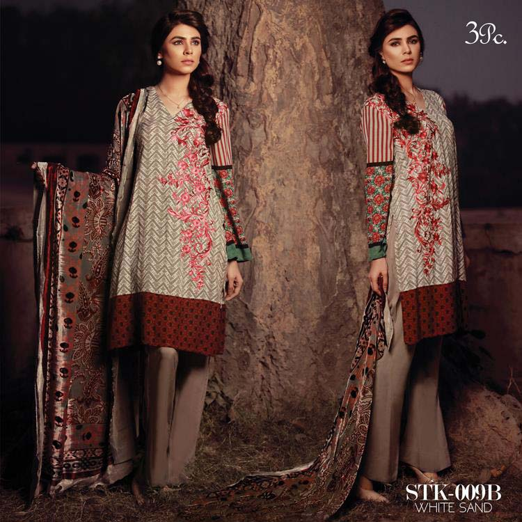la-femme-sana-and-saima-winter-women-dresses-collection-2016-2017-8