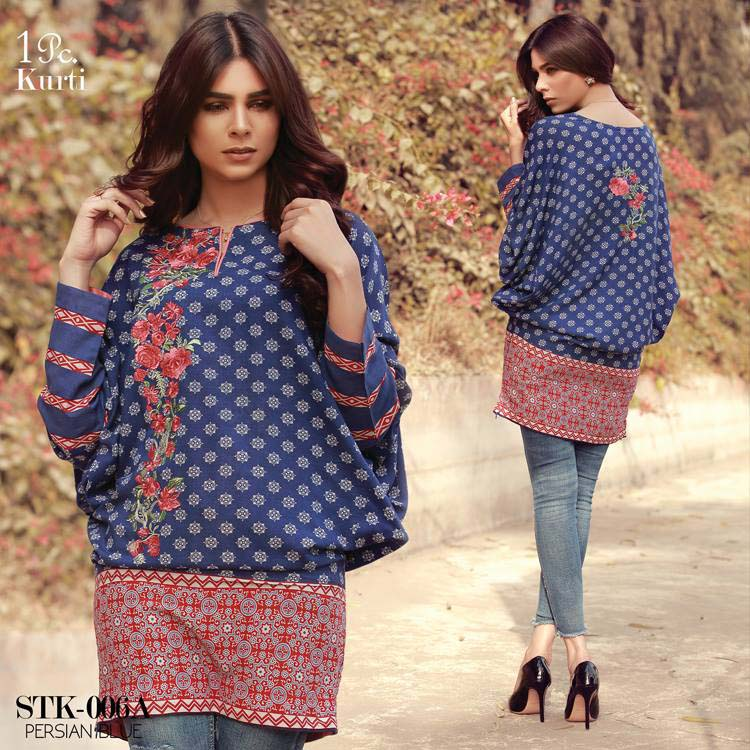 la-femme-sana-and-saima-winter-women-dresses-collection-2016-2017-9