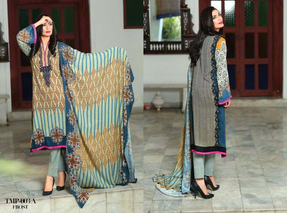 lala-textiles-la-femme-embroidered-winter-marina-embroidered-shawl-dresses-2016-10