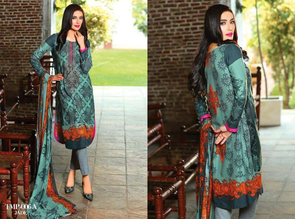 lala-textiles-la-femme-embroidered-winter-marina-embroidered-shawl-dresses-2016-6