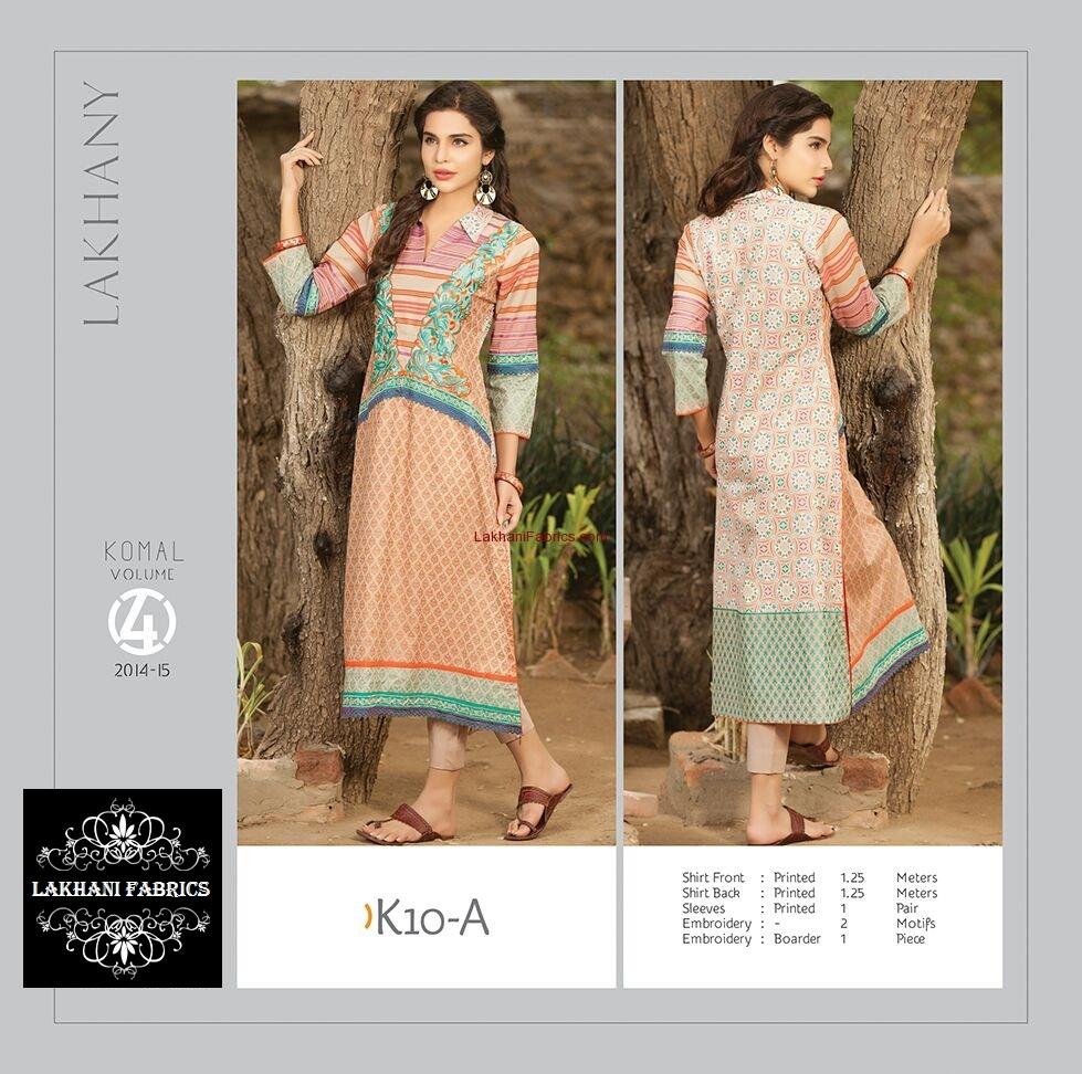 lakhani-winter-pret-dresses-designs-for-women-2016-2017-10