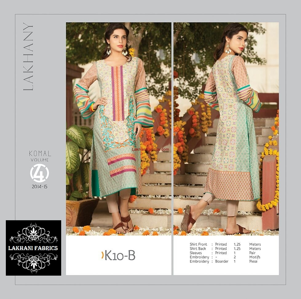 lakhani-winter-pret-dresses-designs-for-women-2016-2017-11