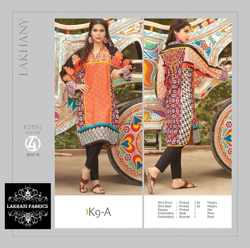 lakhani-winter-pret-dresses-designs-for-women-2016-2017-12