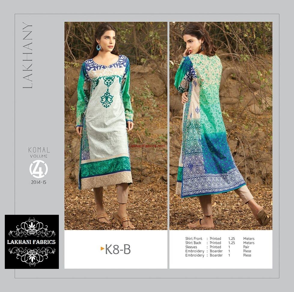 lakhani-winter-pret-dresses-designs-for-women-2016-2017-4