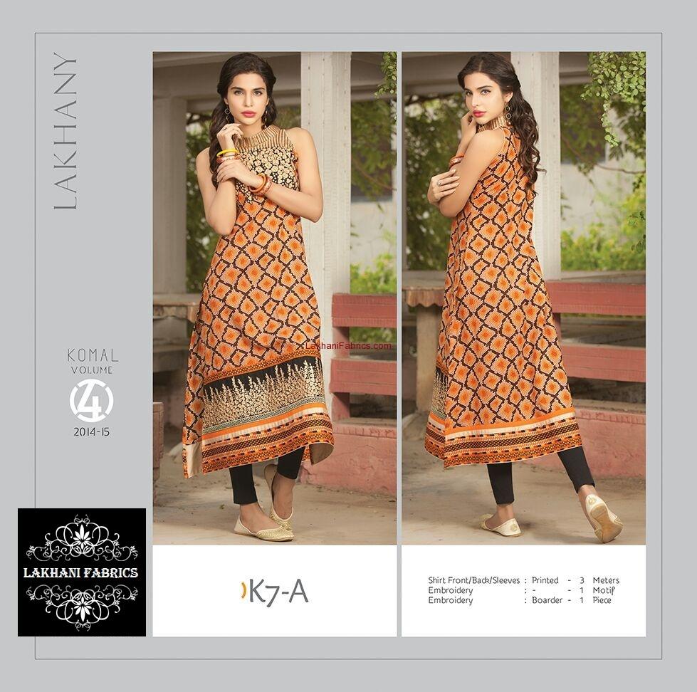lakhani-winter-pret-dresses-designs-for-women-2016-2017-6