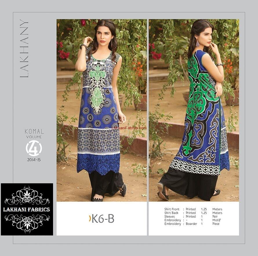 lakhani-winter-pret-dresses-designs-for-women-2016-2017-9