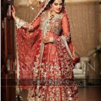 latest-bridal-dresses-designs-trends-2016-2017-collection-for-wedding-brides-1