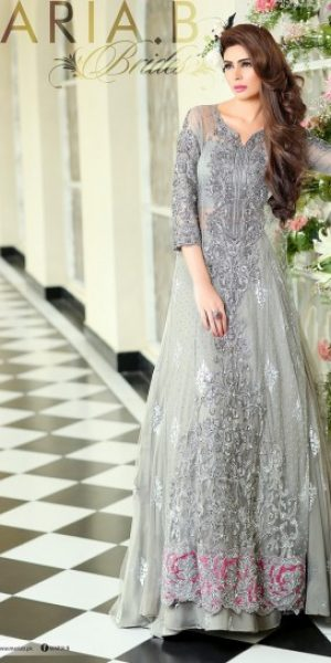 maria-b-beautiful-bridal-collection-2017-latest-wedding-dresses-12