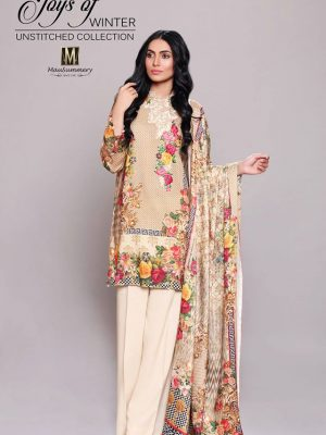 mausemmery-newest-winter-unstitched-and-pret-collection-for-women-2016-2017-3