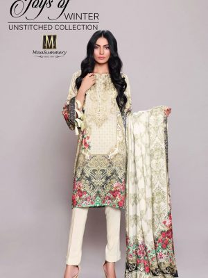 mausemmery-newest-winter-unstitched-and-pret-collection-for-women-2016-2017-4