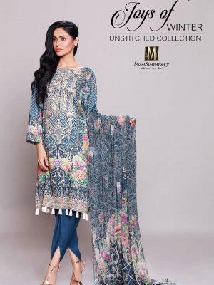 mausemmery-newest-winter-unstitched-and-pret-collection-for-women-2016-2017-5