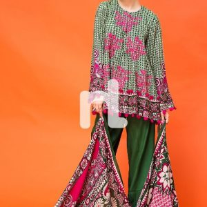 nishat-linen-latest-winter-stitched-unstitched-dresses-collection-2016-2017-11