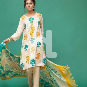 nishat-linen-latest-winter-stitched-unstitched-dresses-collection-2016-2017-12