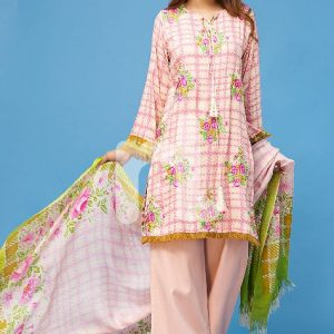 nishat-linen-latest-winter-stitched-unstitched-dresses-collection-2016-2017-13
