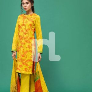 nishat-linen-latest-winter-stitched-unstitched-dresses-collection-2016-2017-19