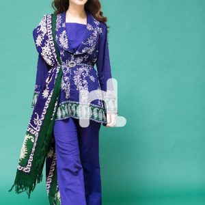 nishat-linen-latest-winter-stitched-unstitched-dresses-collection-2016-2017-22