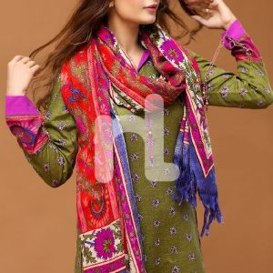 nishat-linen-latest-winter-stitched-unstitched-dresses-collection-2016-2017-3