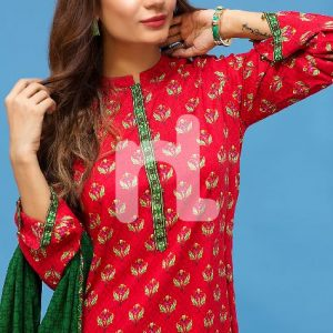 nishat-linen-latest-winter-stitched-unstitched-dresses-collection-2016-2017-7