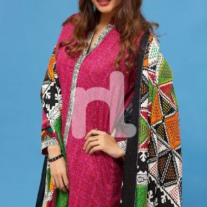 nishat-linen-latest-winter-stitched-unstitched-dresses-collection-2016-2017-9
