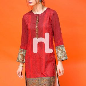 nishat-linen-winter-2016-2017-pret-shirts-designs-collection-4