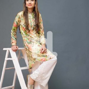 Nishat Pret Wear