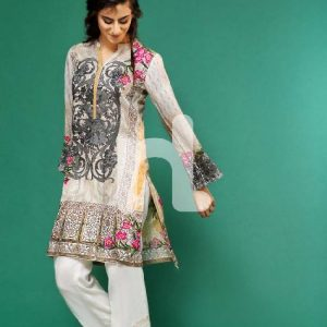 nishat-linen-winter-2016-2017-pret-shirts-designs-collection-8