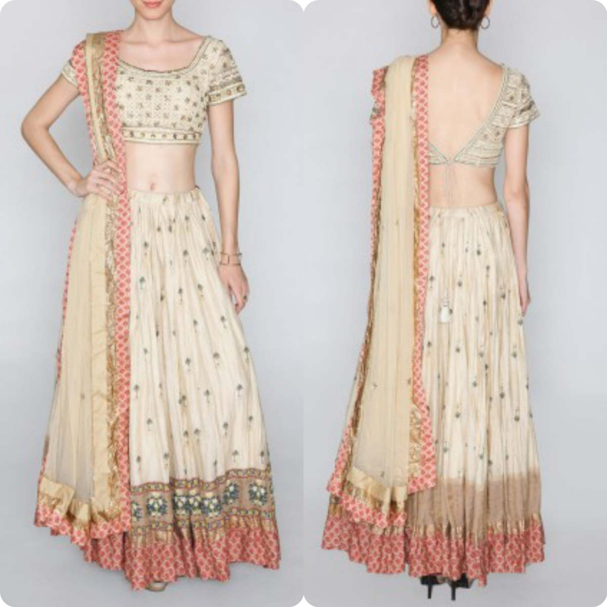 offwhite-embroidered-chanderi-lehenga-choli-and-dupatta