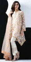 sania-maskatiya-luxury-pret-and-formal-wear-women-dresses-2016-2017-collection-1
