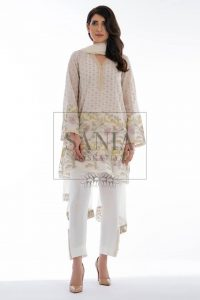sania-maskatiya-luxury-pret-and-formal-wear-women-dresses-2016-2017-collection-10
