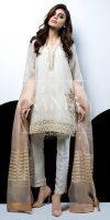 sania-maskatiya-luxury-pret-and-formal-wear-women-dresses-2016-2017-collection-2