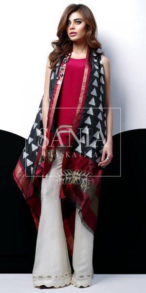 sania-maskatiya-luxury-pret-and-formal-wear-women-dresses-2016-2017-collection-4