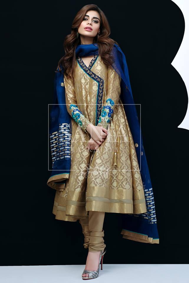 sania-maskatiya-luxury-pret-and-formal-wear-women-dresses-2016-2017-collection-5