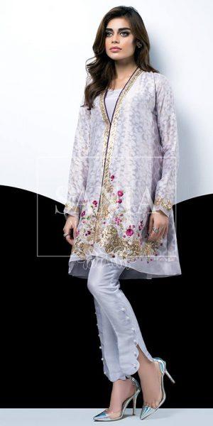 sania-maskatiya-luxury-pret-and-formal-wear-women-dresses-2016-2017-collection-7