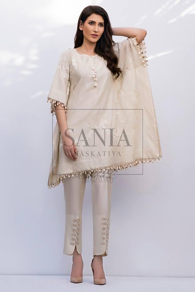 9bcbaa532c77f2 sania-maskatiya-luxury-pret-and-formal-wear-women-dresses -2016-2017-collection-8