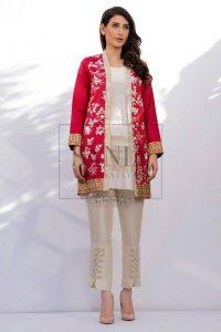 sania-maskatiya-luxury-pret-and-formal-wear-women-dresses-2016-2017-collection-9