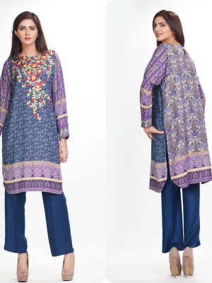 warda-designer-latest-pret-unstitched-women-dresses-2016-2017-collection-1