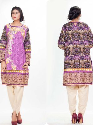 warda-designer-latest-pret-unstitched-women-dresses-2016-2017-collection-10