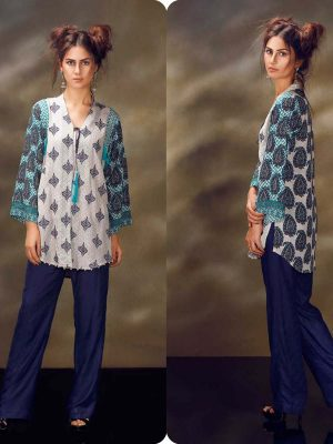 warda-designer-latest-pret-unstitched-women-dresses-2016-2017-collection-11