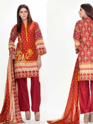 warda-designer-latest-pret-unstitched-women-dresses-2016-2017-collection-12