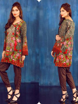 warda-designer-latest-pret-unstitched-women-dresses-2016-2017-collection-13
