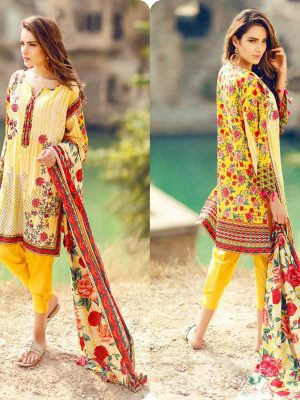 warda-designer-latest-pret-unstitched-women-dresses-2016-2017-collection-14
