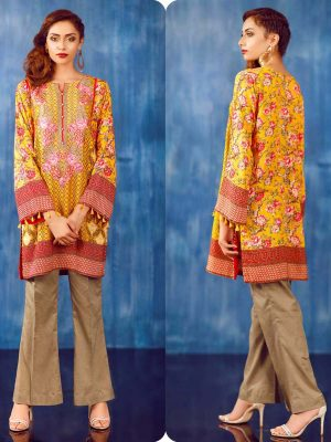 warda-designer-latest-pret-unstitched-women-dresses-2016-2017-collection-15