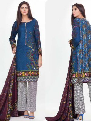 warda-designer-latest-pret-unstitched-women-dresses-2016-2017-collection-3