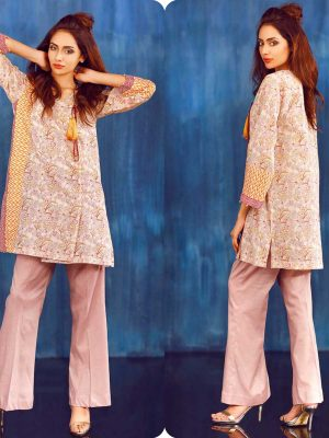warda-designer-latest-pret-unstitched-women-dresses-2016-2017-collection-5