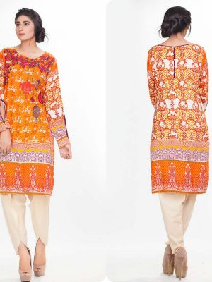 warda-designer-latest-pret-unstitched-women-dresses-2016-2017-collection-6
